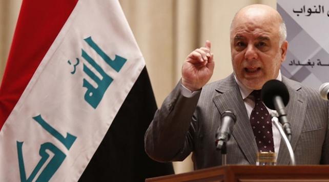 Irakta referandum tartışmaları sürüyor