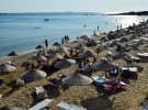 Bayram tatilinde 1 milyon turist bekleniyor