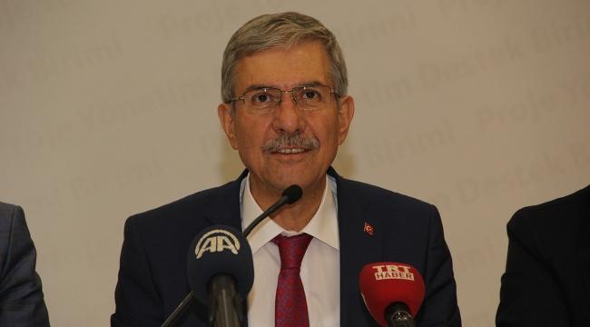 Sağlık Bakanı Demircan: Bayramda ek tedbirler alacağız
