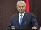'Türkiye Avrupa için büyük bir fedakarlığı gerçekleştiriyor'