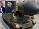 BM'den Kuzey Kore-ABD krizine yorum: Dehşet verici