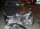 Otomobil ile yolcu minibüsünün çarpıştı: 12 yaralı