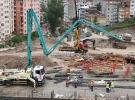 'Konut alırken beton kalitesine dikkat edilmeli'