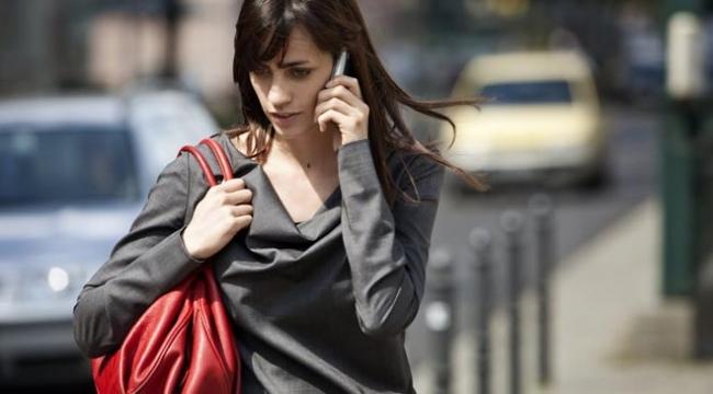 Cep telefonunu doğru kullanmak beyni geliştiriyor