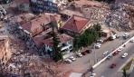 Marmara Depreminin üzerinden tam 18 yıl geçti
