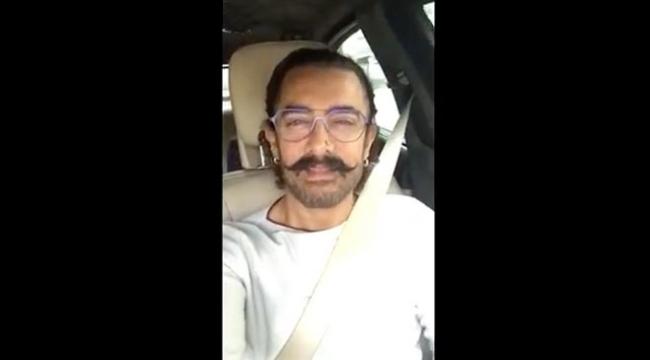 Amir Khan Türk hayranlarına mesaj gönderdi