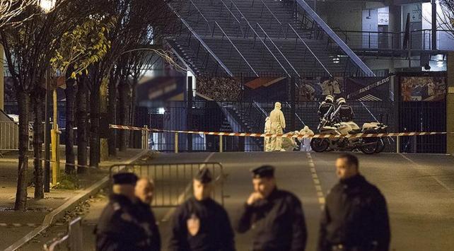 Avrupayı hedef alan terör saldırılarında yüzlerce kişi hayatını kaybetti