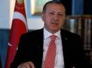 Cumhurbaşkanı Erdoğan'dan İspanya'ya taziye mesajı