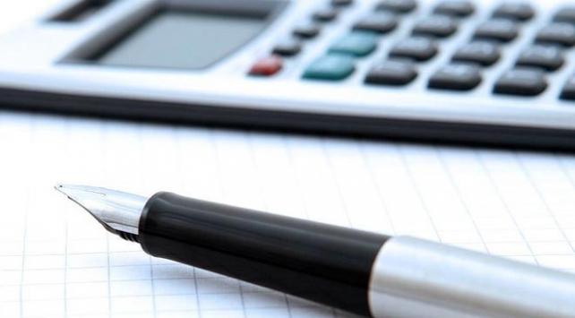 Temmuzda kurulan-kapanan şirket istatistikleri açıklandı