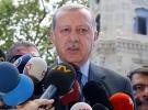 Cumhurbaşkanı Erdoğan: Türkiye düşmanı partilere oy vermeyin