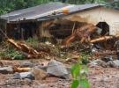 Felakette ölenlerin sayısı 400'ü geçti