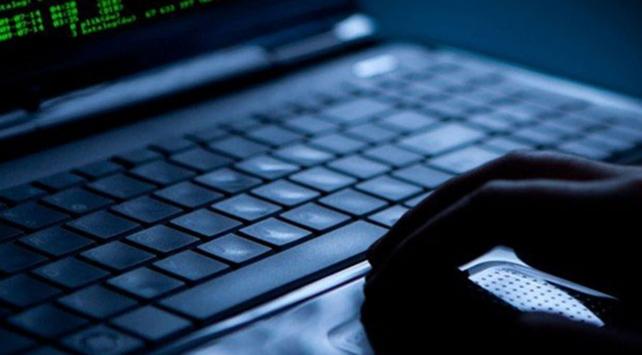 ABD Dışişleri Bakanlığında e-posta krizi