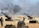 Lübnan: DEAŞ operasyonuna Suriye ve Hizbullah dahil değil