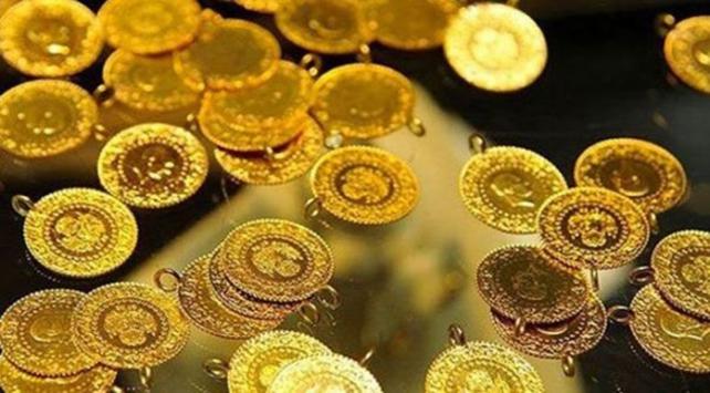 Hazinenin altın tahvili büyük rağbet gördü