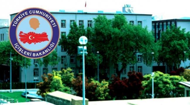 AK Partili yöneticileri şehit eden teröristler etkisiz hale getirildi