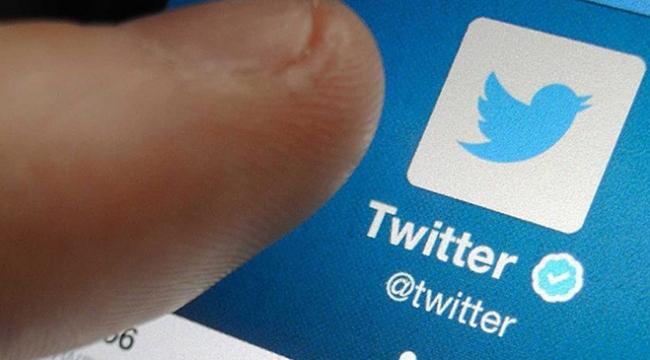 #TeroreDurDe çağrısı sosyal medyada gündeme oturdu