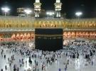 Kaçak Hacı adayları Mekke'ye giremedi