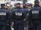 Fransa'da terör alarmı