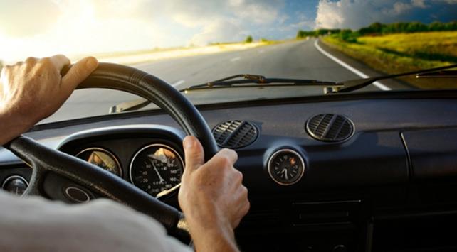 Araçlarda klima kullanırken nelere dikkat etmeliyiz?
