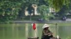 Vietnam seyyarları