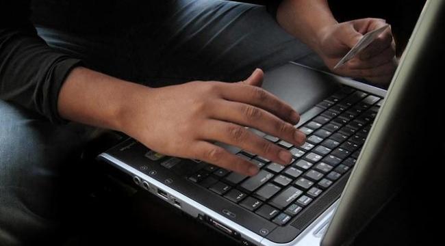 Türkiyede e-ticaretin yüzde 30u kaçak