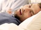 Uyku apnesini hafife almayın!