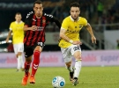 Fenerbahçe-Vardar maçının biletleri satışa çıkıyor