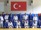 Judocular dünya şampiyonasından umutlu