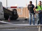 İspanya'daki terör saldırısının baş zanlısı etkisiz hale getirildi