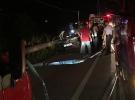 Beykoz'da trafik kazasında 2 kişi hayatını kaybetti