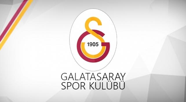 Galatasaraydan Hakan Hepcana sert tepki