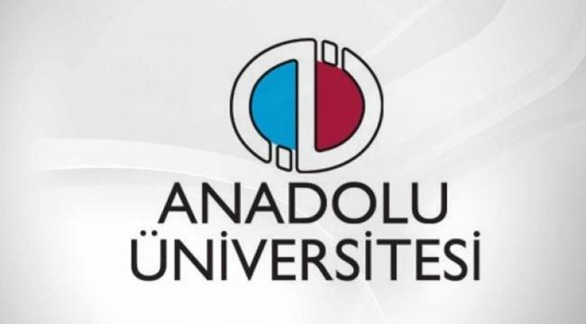 Açıköğretim ikinci üniversite kayıtları 5-16 Eylülde