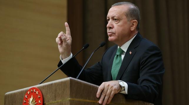 PYDye, YPGye bir sözde devlet asla kurdurmayız