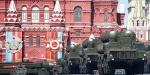 Rusyadan S-400 açıklaması