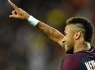 Barcelona, Neymar'a dava açıyor