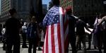 ABDde İslam karşıtı gösterilere iptal kararı