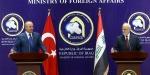 Çavuşoğlu: Erbilden beklentimiz referandumun iptalidir