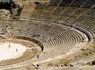 Efes opera ve bale günleri başlıyor