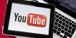 Suriyedeki zulmün videoları YouTubedan kaldırılıyor