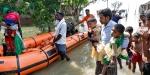 Sierra Leonedeki felakette 499 kişi hayatını kaybetti