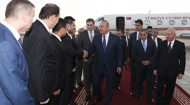 Barzani, KDPnin Irak cumhurbaşkanı adayını açıkladı 17