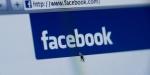 Facebook, Almanyada 10 bin hesabı sildi