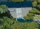 Sakarya'ya 30 milyon metreküplük içme suyu kaynağı