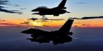 Irakın kuzeyine hava harekatı: 7 terörist etkisiz hale getirildi