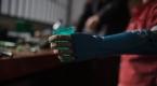 """Engelliler için 3D yazıcılar ile """"Kendin Yap"""" projesi"""