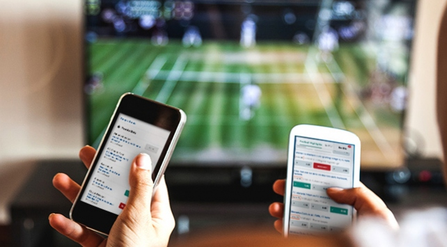 Bahis ve Şans Oyunları Kanununda düzenleme