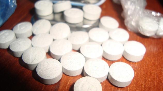 Uyuşturucu madde suçlarına ilişkin cezalar artırılacak