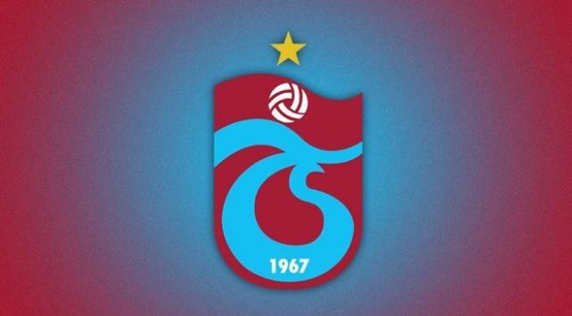 Trabzonspordan transfer açıklaması