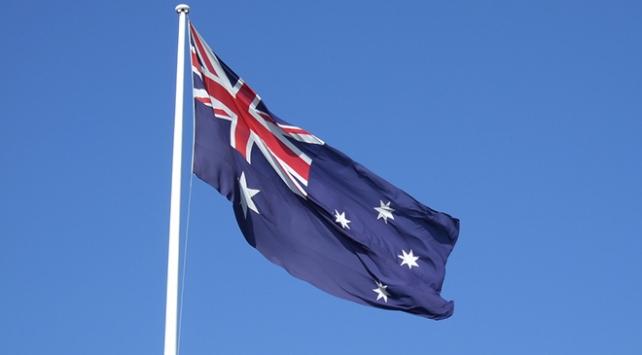 Avustralya 18 Mayısta genel seçime gidiyor