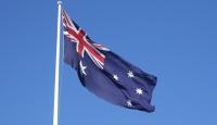 Avustralya'da Çin'den dönen öğrencilerden evde kalmaları istendi